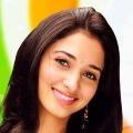 Nakkina Thrinadha Rao Movie