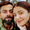Have learnt to stay calm and patient from Anushka Sharma says Virat Kohli
