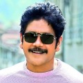 Nagarjuna appreciates Chiranjeevi in supporting Vijay Devarakonda