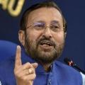 Amendments to Indian Epidemic Act