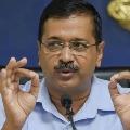 Delhi CM Arvind Kejriwal to meet PM Narendra Modi