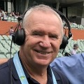 Allan Border cant imagine T20 World Cup without fans