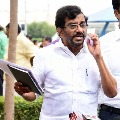 TDP Leader Somireddy responds on new liquor brands in AP