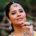 Anchor Anasuya rejects beg deal