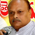 Ap Tdp leader Yanamala suggestion to Government