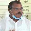Minister Botsa Satyanarayana statement