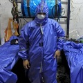 China wanted Italy to buy back the same PPE