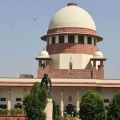 Petition in Supreme Court for remuneration for migrant workers who lost their jobs