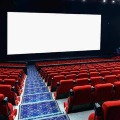 Nellore Collector Order to close Movie Theaters over Corona Fear
