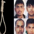 Tihar jail official tells how they execute the four convicts in Nirbhaya case