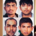 Nirbhaya Convict another Petition in Court