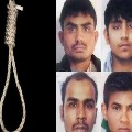 All set for Nirbhaya convicts execution