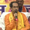 Unelected Uddhav Thackeray has a month to save CM job