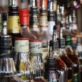 Costable who robbed liquor bottles arrested in Telangana