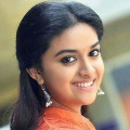Mahesh recommends Keerthi Suresh for his next