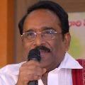 Kondaveeti Donga Movie