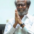 Rajnikanth announces his political party