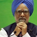 Aggressive testing key to fight battle against Covid19 says Manmohan Singh
