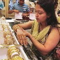Gold Price Hiked in MCX