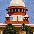 vedio confernce orgument fecilityfor supreme court layers