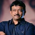 Ram Gopal Varma responds on Parvathi Puram police