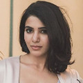 Samantha to act in one more remake film