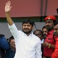 Thank You Want Quick Trial says Kanhaiya Kumar On Sedition Charges