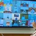 Arvind Kejriwal Tells PM Modi Extend Coronavirus Lockdown Till April