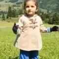 sitara dance her father mahesh babu
