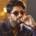 Allu Arjun New Movie Tittle Leak