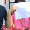 akshay kumar wife interesting video