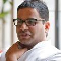 Prashant Kishore fires on Bihar CM Nitish Kumar
