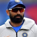 Played 2015 WC with fractured knee says Shami