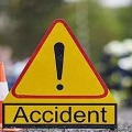 16 Migrant workers dead in different road accidents