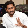 No need to worry about corona virus says Jagan