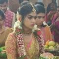 Ballari Sriramulu Daughter Rakshita Marriage on 5th