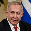 Israel PM will go to quarantine after PA tested corona positive