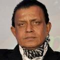 Mithun father Basantakumar dies at 95