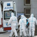 Italy tightens rules as death toll increase