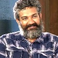 Rajamouli donates ten lakhs to CCC along with DVV Entertainments
