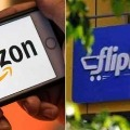 Amazon and Flipkart Urge Government To Open Sale Of Non Essential Goods