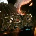 Megastar Chiranjeevi Comment on RRR tittle