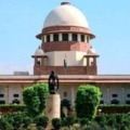 Nirbhaya Convicts filed petition at Supreme court for final Chance