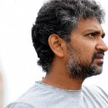 Its take another 6 months for theaters to reopen says Rajamouli
