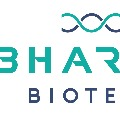 My best wishes to BharatBiotech as they strive to develop a vaccine for CoronaVirus says KTR