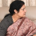 Purandeswari hopes that people will bless BJP and Janasena alliance