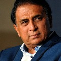 MS Dhoni  would silently retire from the game says Sunil Gavaskar