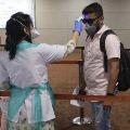 18 covid patients dead in Maharashtra today