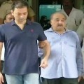 Mumbai Billionaires Arrest for Lock down Violating