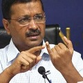 Why are there relaxations before the corona spread reduses in the country says Kejriwal